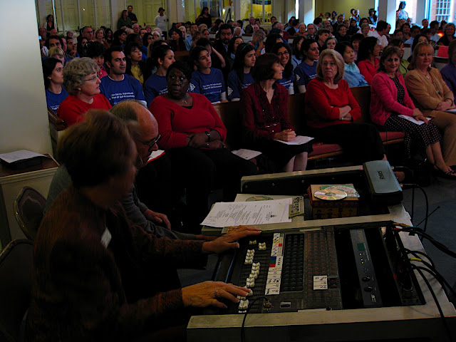 SCIC Music Concert 09 - IMG_1914.JPG