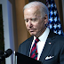 Mainstream Poll: Biden's Approval Rating At 100-Day Mark Is 'Third-Lowest' Since Tracking Began