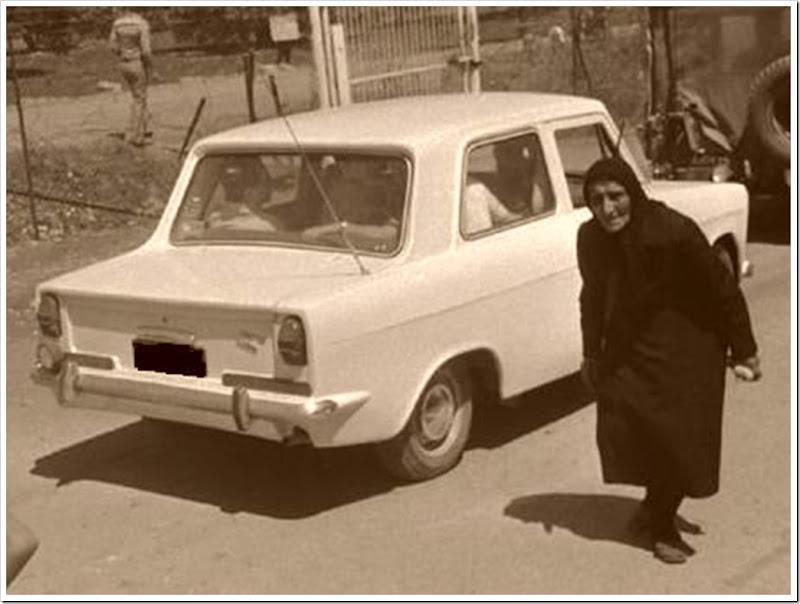 AUTOCARS CARMEL