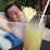 Robert Butt's profile photo