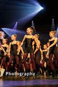 HanBalk Dance2Show 2015-1708.jpg