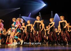 HanBalk Dance2Show 2015-1708.jpg