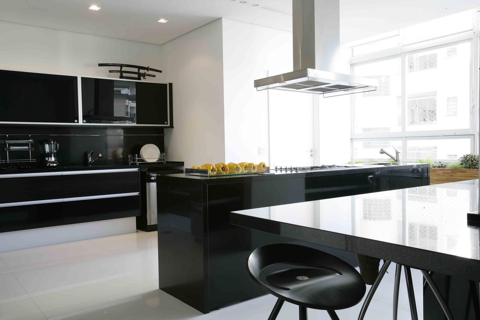Reformando a minha cozinha :): Março 2011 #7D6A44 1600 1067
