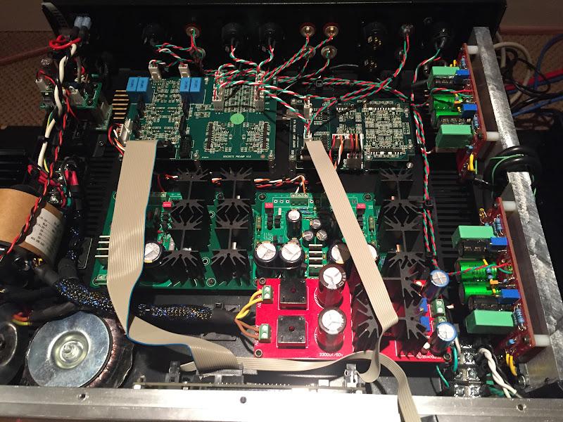 Mirand Audio AK4490 DAC DSD - Page 4 2016-05-26%2B08.21.23