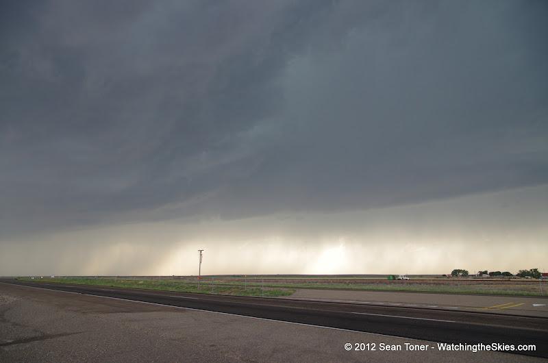 04-30-12 Texas Panhandle Storm Chase - IMGP0751.JPG