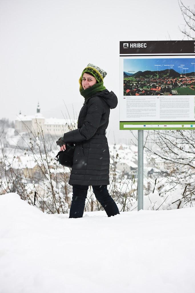 Škofja Loka under the snow - Vika-9008.jpg