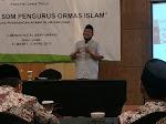 Antisipasi Radikalisme Atas Nama Agama Kanwil Kemenag Jatim, Gandeng MUI, NU Lakukan Pembinaan SDM Ormas Islam