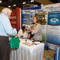 2015 LAAIA Convention-9645