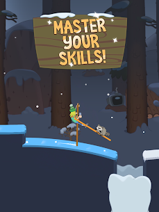 Walk Master Mod Apk 1.40 (Unlimited Coins/All Unlocked) 9