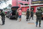 Forças de Segurança Fazem Simulação de Conflito na Estação de Deodoro para as Olímpiadas 00384.jpg