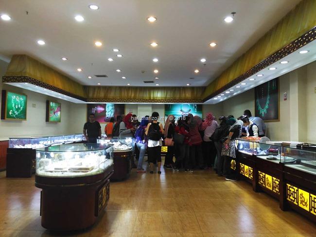 kedai jade popular di beijing