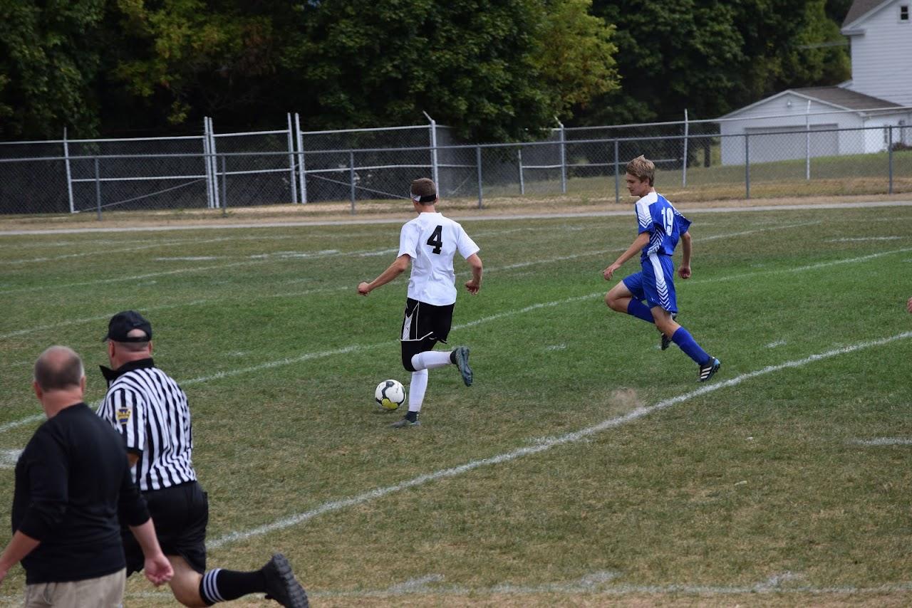 Boys Soccer Minersville vs. UDA Home (Rebecca Hoffman) - DSC_0427.JPG