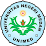 Universitas Negeri Medan (UNIMED)'s profile photo