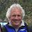 Mike Burkett's profile photo