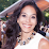 Ann Lucrecia Roberts Marroquin's profile photo