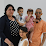 Jose lopez garcia's profile photo