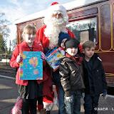 KESR Christmas shots  008.jpg
