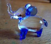 028 01-figurine verre