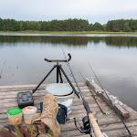 20160709_Fishing_Gorodyshche_010.jpg