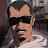Mark Grey avatar image