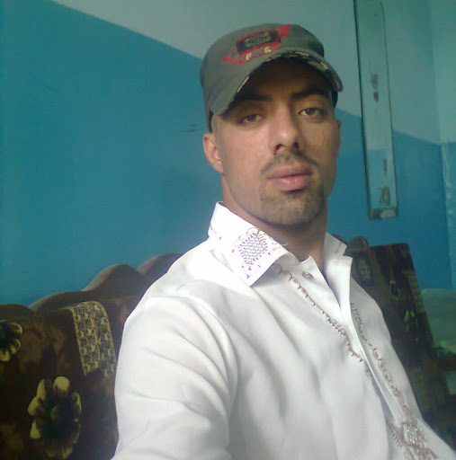 Farooq Qureshi Photo 26