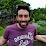 Aldano Pelusso's profile photo