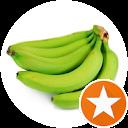 banane0verte