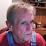 anthony pires's profile photo