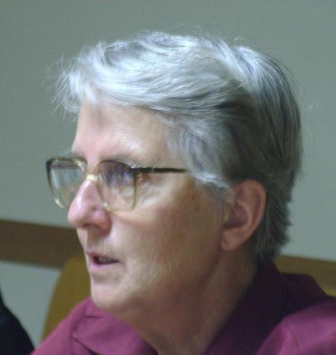 suor Antonietta Tardivo, missionaria sandonatese