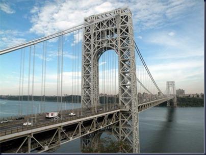GW-Bridge