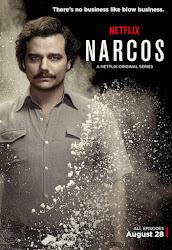 Narcos Season 1 - Cái Chết Trắng Phần 1