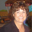 Debbie Bragonier's profile photo
