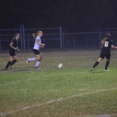 Girls Soccer Halifax vs. UDA (Rebecca Hoffman) - DSC_1070.JPG