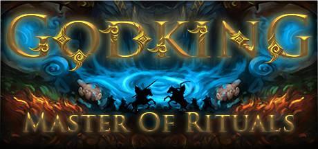 Godking: Master of Rituals Crack