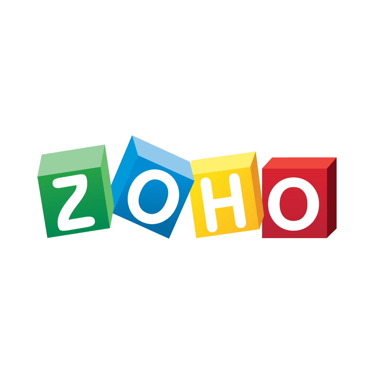 how to search in zoho mail