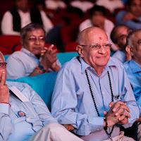Rajubhai Kishorbhai Vashibhai.jpg