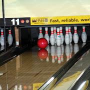 Midsummer Bowling Feasta 2010 121.JPG