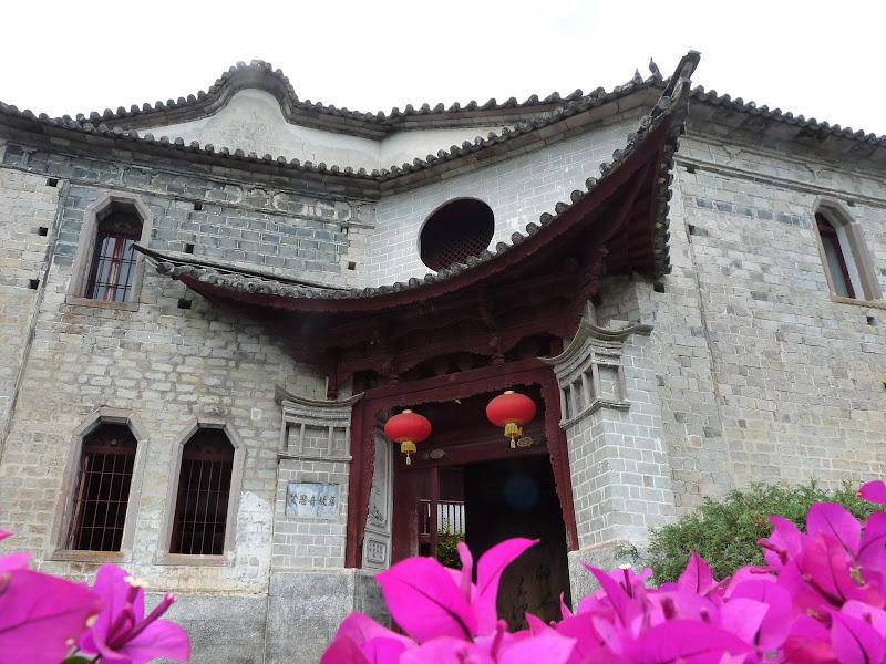Chine .Yunnan,Menglian ,Tenchong, He shun, Chongning B - Picture%2B751.jpg
