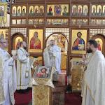 Spomienka na sv. Gorazda