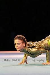 Han Balk Turngala Leek 2015-7370.jpg