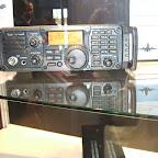 DSCF1856.JPG