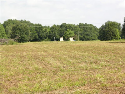 The Florida Land Report: For Sale: 7 5+/- Acres Vacant Land