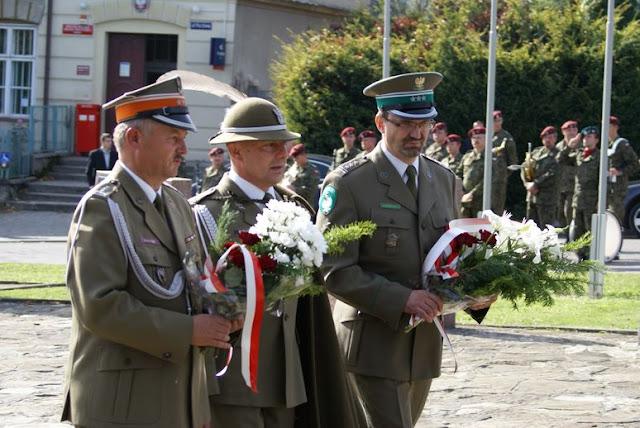 68 rocznica Operacji karpacko–dukielskiej - DSC09868_1.JPG