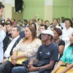 28072016_ReuniãoRegionalRiacho20.jpg