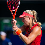 Angelique Kerber - 2015 Toray Pan Pacific Open -DSC_4119.jpg