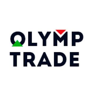 tentang review fitur keunggulan olymp trade broker binary option terbaik