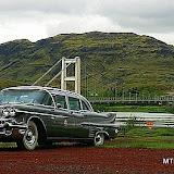 1958 Cadillac - e7ce_3.jpg