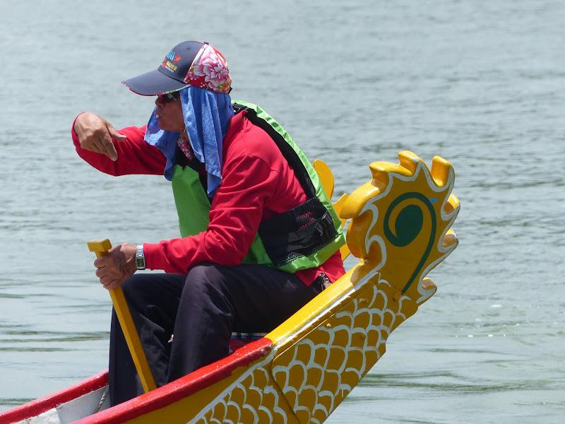 Dragon boat festival à Longtan ( Taoyuan) - dragonboat%2B063.JPG