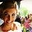 Emily Craft's profile photo