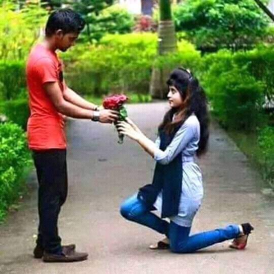 ... lovely moment awsom pic for girls and boys whatsapp and facebook dp